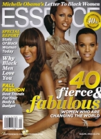 sept-2010-essence-cover