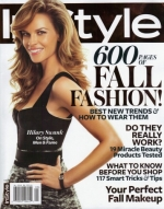 ShockBoutique.com<br/>InStyle<br/>September