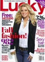 sept-2010-lucky-cover