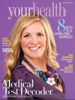 sept-2010-yourhealth-monthly-cover