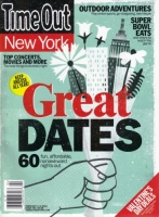 feb-2011-time-out-ny-cover