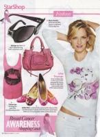 oct-2010-star-magazine-simdog