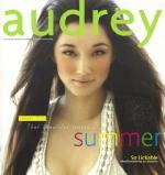 BoAime & Simdog<br/>Audrey<br/>Summer