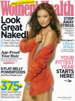 january-2011-womens-health-cover