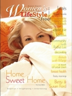 october-2010-womens-lifestyle-magazine-cover