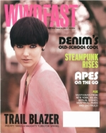 jan-2010-wwd-fast-cover